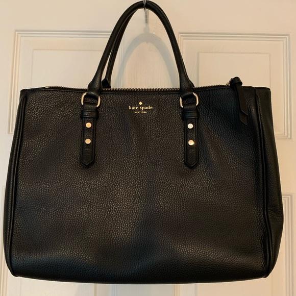 kate spade Handbags - Kate Spade large bag
